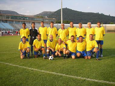 ΚΑΒΑΛΑ 2008