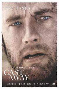 Một Mình Trên Hoang Đảo | Cast Away (2000)