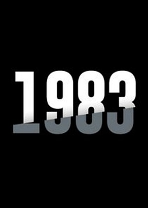 1983 Netflix Séries Torrent Download onde eu baixo