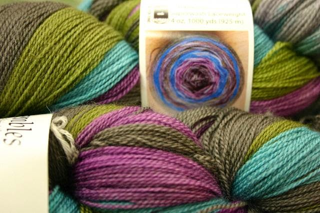 http://www.yarnandfiber.com/catalog/product_info.php?cPath=22_1038_1675&products_id=24451