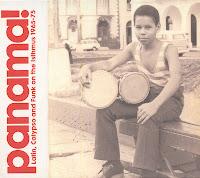 Imag Historia Cultura Panama_03