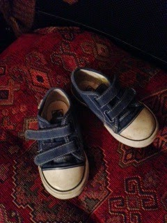 Little Shoes