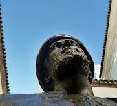 """TERCER PREMIO II CONCURSO DE FOTOGRAFÍA """"Córdoba, ciudad de filósofos"""""""