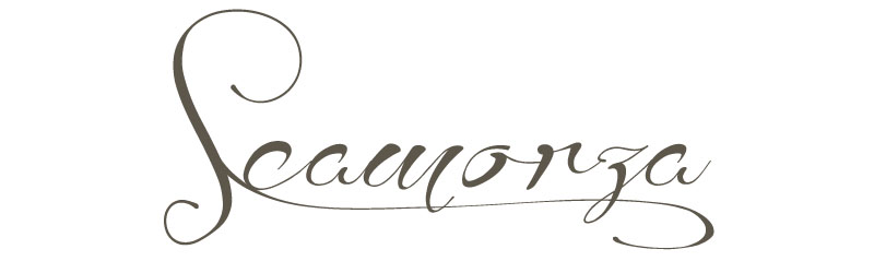 SCAMORZA