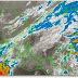 Crece posibilidad de nueva tormenta tropical en el Pacífico