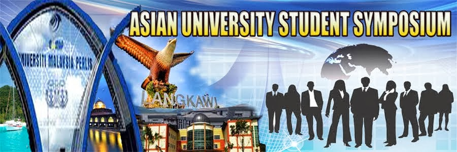 Asian University Students Symposium