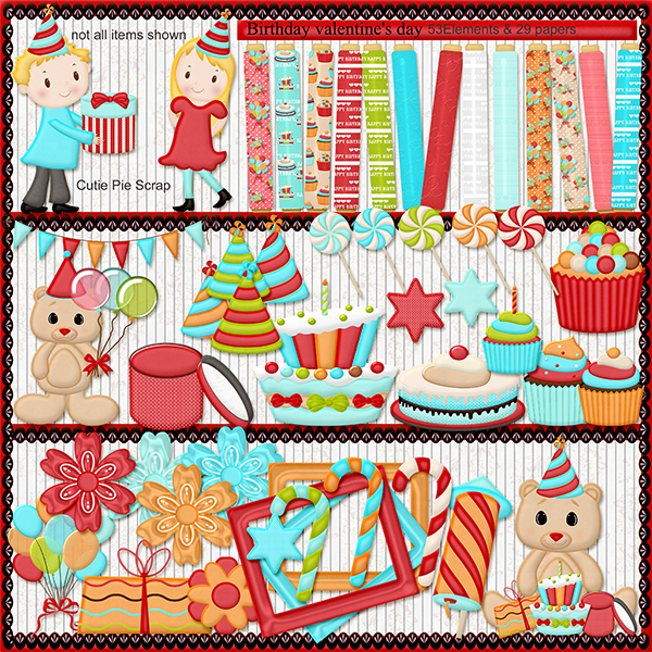 http://www.mymemories.com/store/display_product_page?id=PMAK-CP-1406-62078&amp%3Br=Cutie_Pie_Scraps