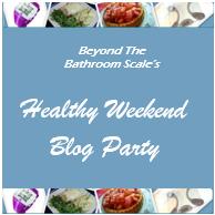 BTBS Blog Party