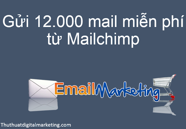 cach-gui-email-marketing-mien-phi