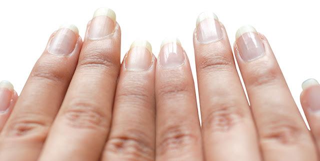 MICRO Nail - Pulidora eléctrica de uñas