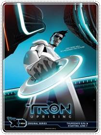 Download Tron Uprising Episódio 05 Legendado