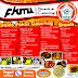Catering FKMI