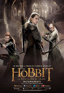 hobbit-movie-poster-legolas-tauriel-thranduil