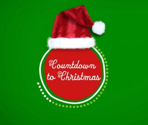 hallmark channel countdown to christmas 2015 - Hallmark Christmas Commercial