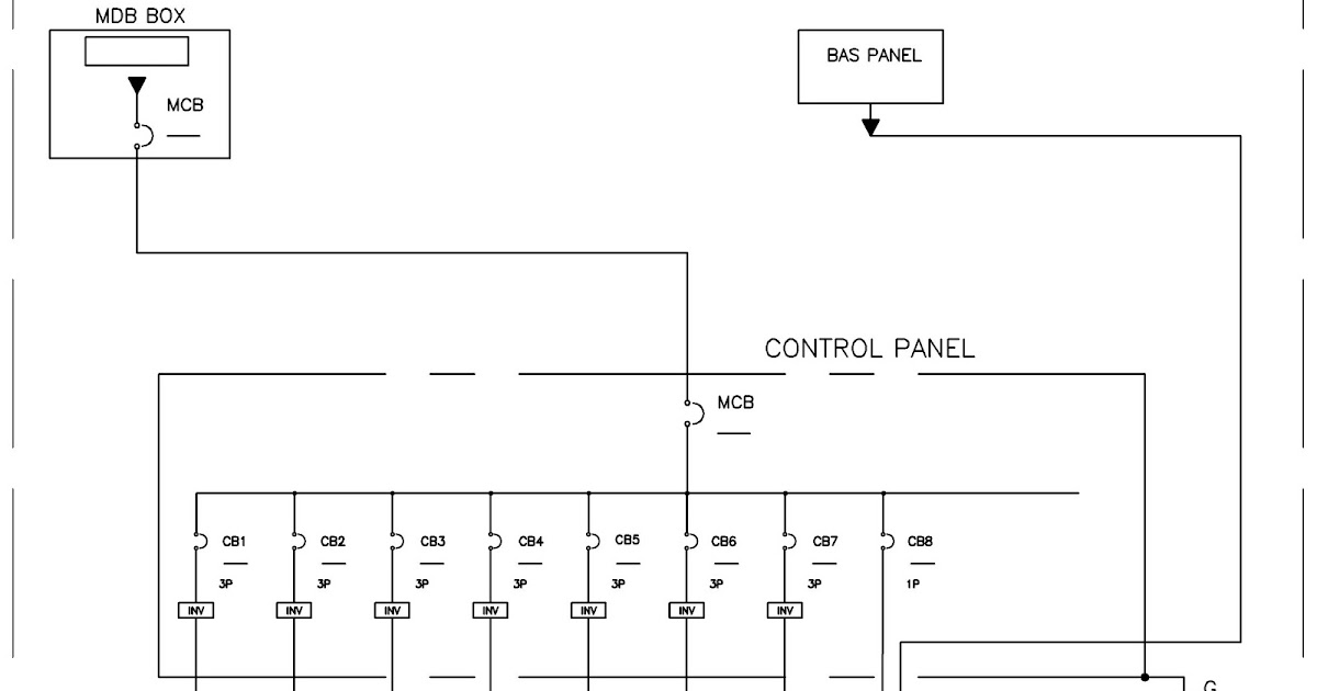 Concept Single Line Diagram in addition 6415898 furthermore Ups 14720257 further Royalty Free Stock Photography Two Prong Electrical Plug Image6901067 further How To Handle Imbalances From Light Loads On Vfds. on single line diagram in electrical 6