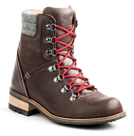 Kodiak_Surrey_boots_winter