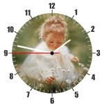 ロシア製時計ブログパーツ