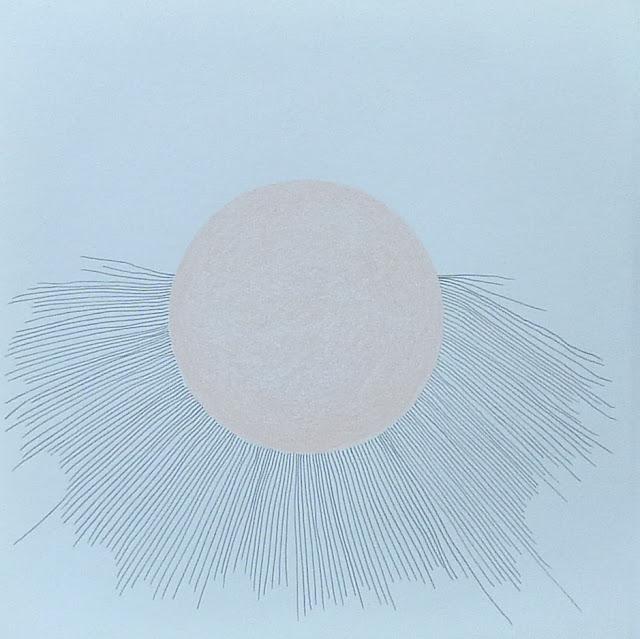 Lana Fee Rasmussen, Balding Sun