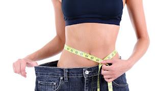 8-rahasia-alami-cara-menurunkan-berat-badan