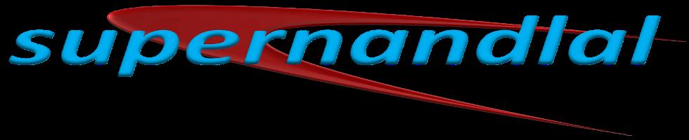 supernandlal Website design and Development