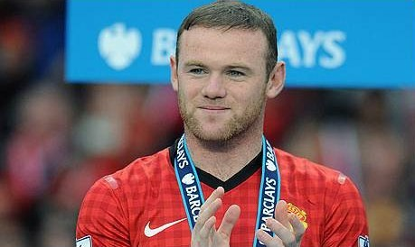 Wayne Rooney Smoking United and wayne rooney