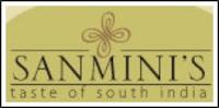 Sanmini's, Ramsbottom