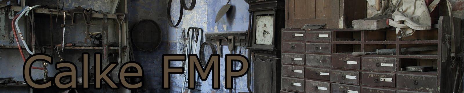 Calke-FMP