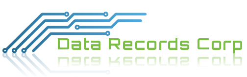 Data Records Corp.  Get 500 Free Lead Credits.  Just Make a Profile.  Click on the Logo!