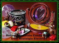 http://www.arizonamamablog.com/2013/12/2013-holiday-gift-guide-nostalgia.html