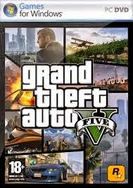 | GTA 5 - V DOWNLOAD |