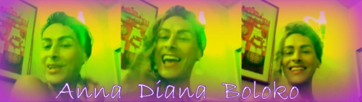 Anna Diana Boloko