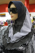 TUDUNG RS Boutique