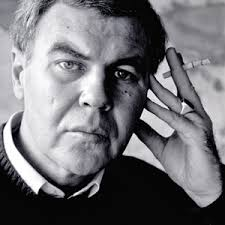 fat by raymond carver Fat is the first story in raymond carver's collection will you please be quiet  please the story is framed as a conversation where an.