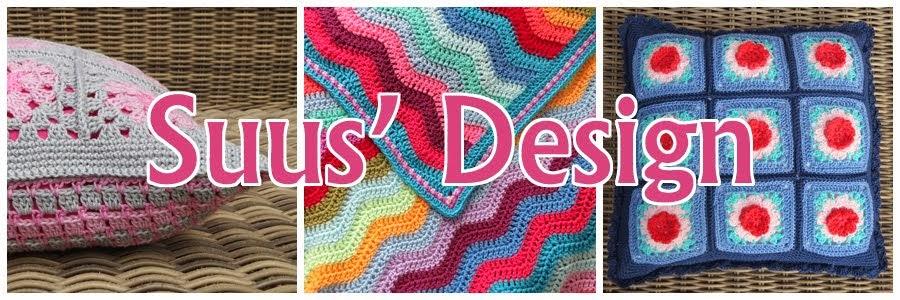 Suus' Design