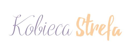 Kobieca-strefa.pl / blog o kosmetykach / blog o urodzie