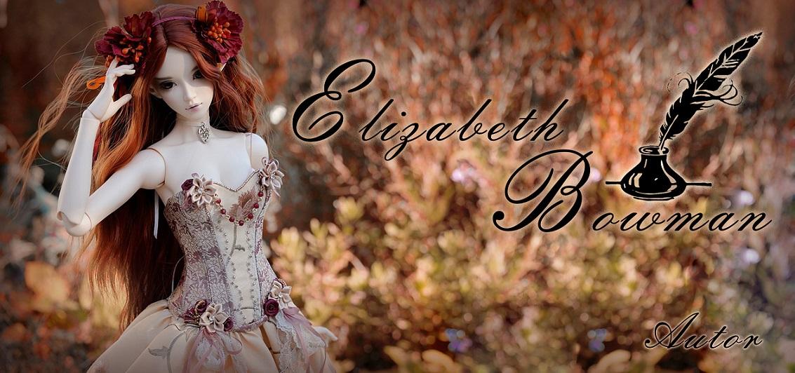 Elizabeth Bowman