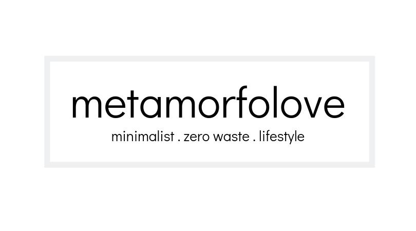 Metamorfolove