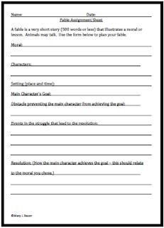 Essay scorer free