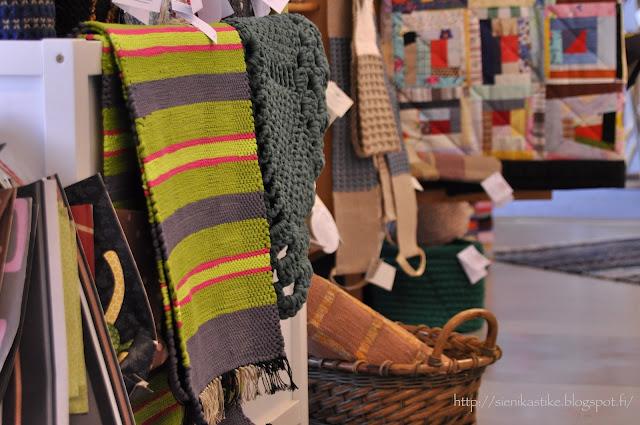 handmade, handcrafted, käsityö