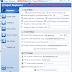 Hack facebook guna free keylogger