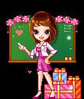 http://2.bp.blogspot.com/-l2i0fzwc7Xc/T9lFj2PT3tI/AAAAAAAAkiU/TvsRx_EFtf4/s1600/professorinha+linda.png