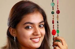 Nazriya Nazim Hot Pictures