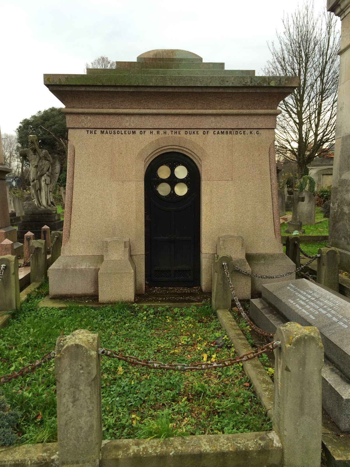 kensal green cemetery in the twentieth cemetery british cemetery and cremation records from deceased online