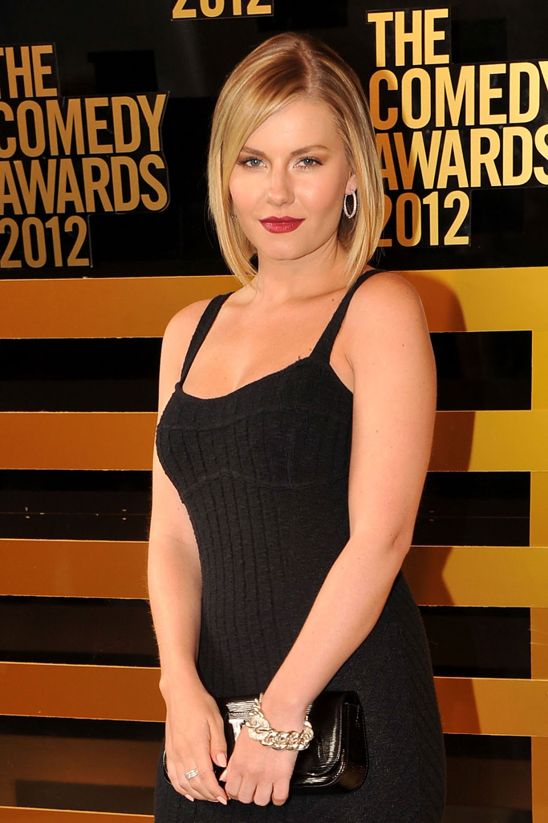 Elisha Cuthbert Wallpapers Page 1 HD Wallpapers - elisha cuthbert desktop wallpapers