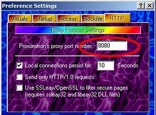 Cara Download Tanpa Menghabiskan Kuota