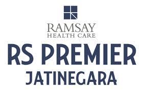 Loker Terbaru RS Premier Jatinegara