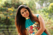 Avika Gor New Cute Stills-thumbnail-14