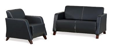 ankara,kutu kollu,misafir koltuğu,bekleme koltuğu,lobi koltuğu,