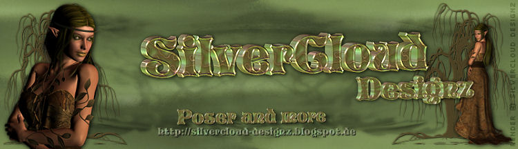 SilverCloud Designz