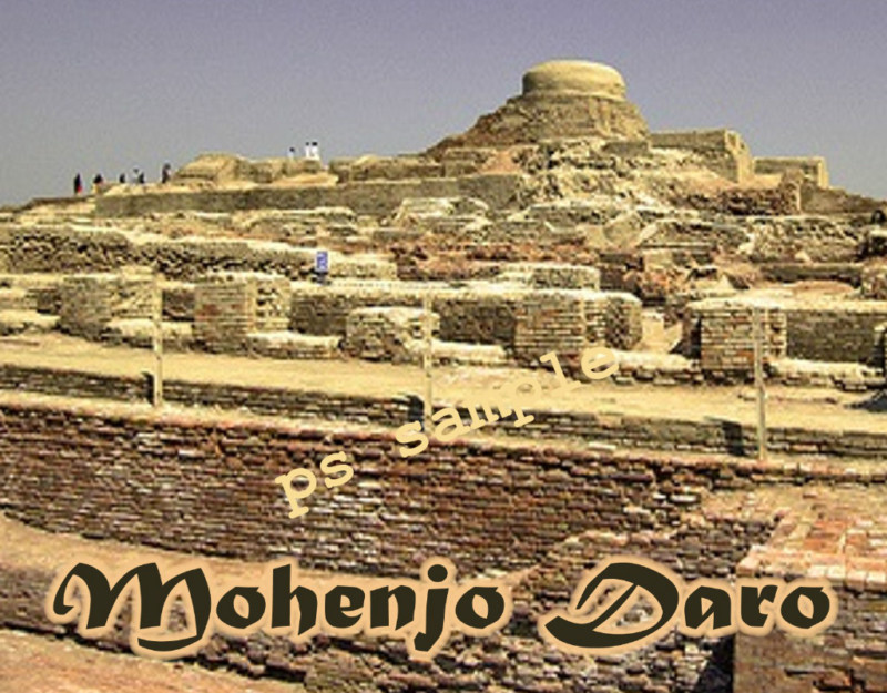 essay on mohenjo-daro in urdu Does any one know any site where info on mohen jo daro is available in urdu language,have where can i find information on mohenjo-daro, see.